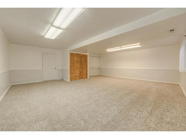 2650 E VALLEY VIEW AVE Holladay, UT 84117 - MLS #: 1480362