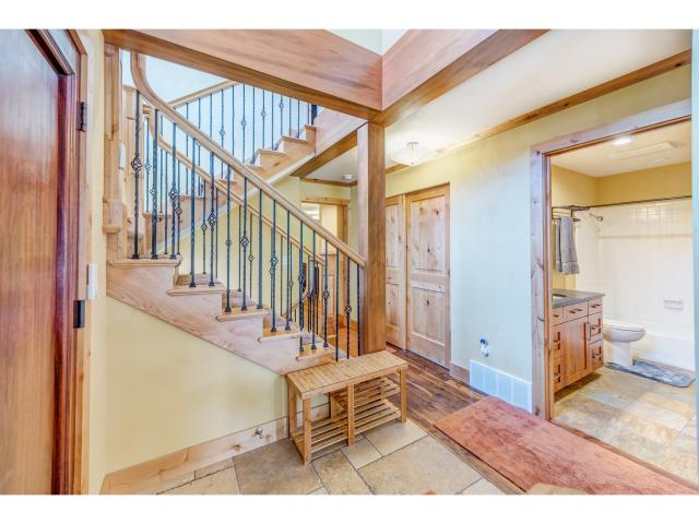 9026 S 3605 Cottonwood Heights, UT 84093 - MLS #: 1480367