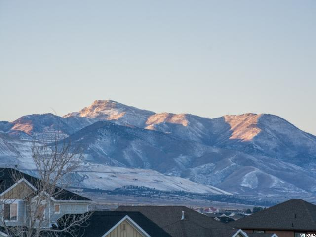 Additional photo for property listing at 14228 S SOLEMN WAY 14228 S SOLEMN WAY Herriman, 犹他州 84096 美国