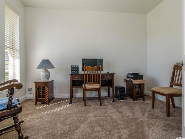 Additional photo for property listing at 14774 S BRIAR Road 14774 S BRIAR Road Herriman, 犹他州 84096 美国