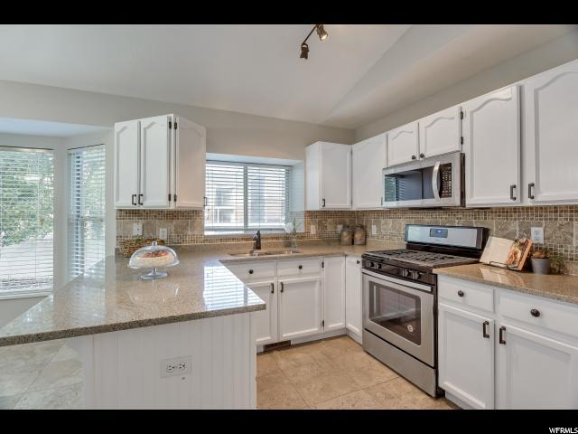 3402 W LEXINGTON VIEW DR West Jordan, UT 84088 - MLS #: 1480388