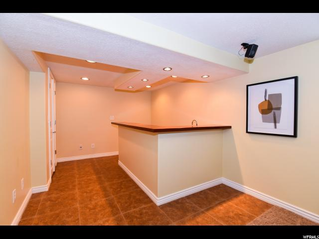 1941 S BERKELEY ST Salt Lake City, UT 84108 - MLS #: 1480390