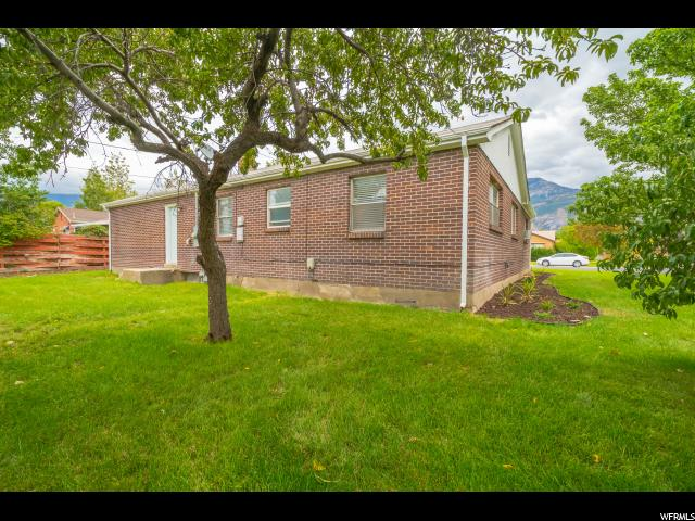 Additional photo for property listing at 696 S 560 E 696 S 560 E Orem, Utah 84097 États-Unis