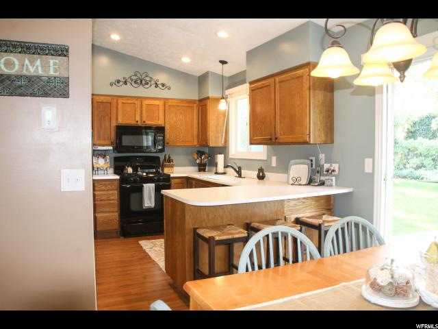 1171 W 8830 West Jordan, UT 84088 - MLS #: 1480412