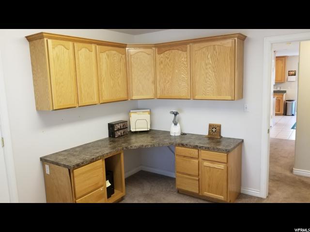 145 S 500 W ST Salem, UT 84653 - MLS #: 1480414