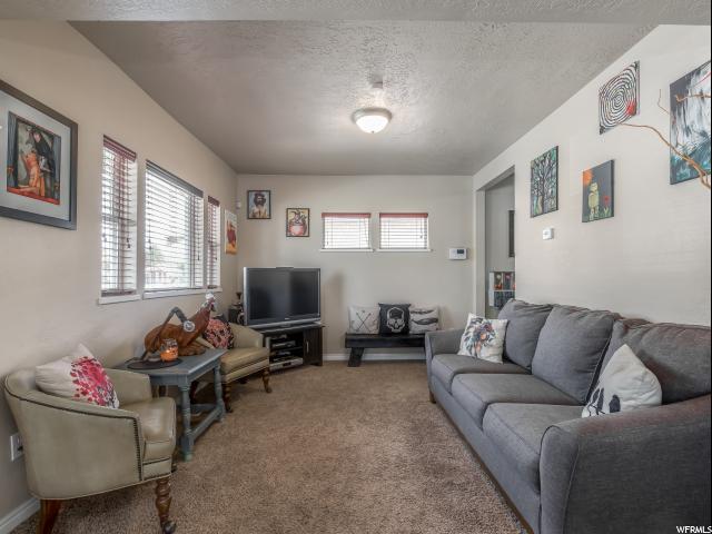 371 N 900 Salt Lake City, UT 84116 - MLS #: 1480415