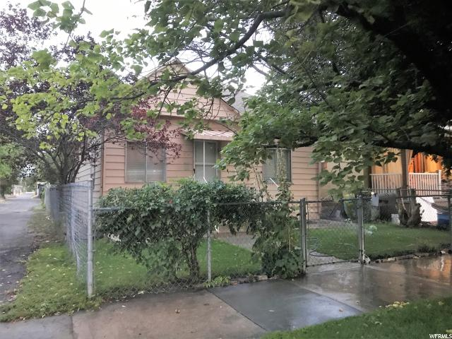 Additional photo for property listing at 871 W 300 S 871 W 300 S Salt Lake City, Юта 84104 Соединенные Штаты