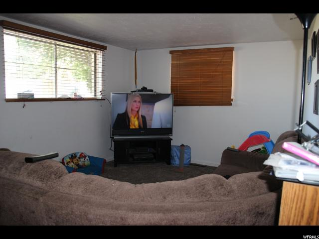 Additional photo for property listing at 384 W VINE 384 W VINE Tooele, Utah 84074 États-Unis