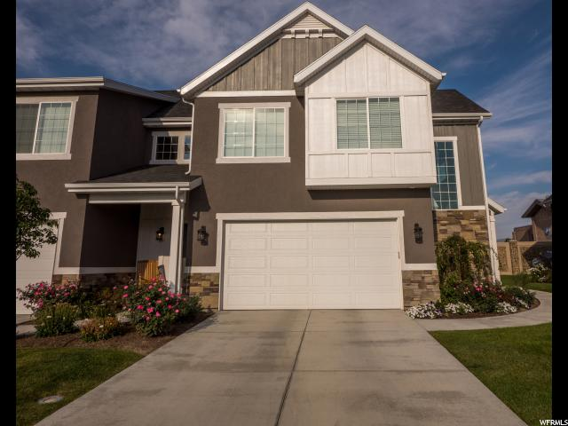 Additional photo for property listing at 791 E ROSE COTTAGE WAY 791 E ROSE COTTAGE WAY Unit: 104 Sandy, Utah 84092 United States
