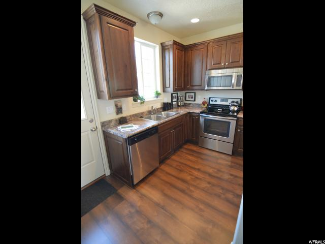 Additional photo for property listing at 460 S TRI TERRA Lane 460 S TRI TERRA Lane Provo, Utah 84601 Estados Unidos