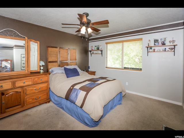 8558 S 6465 West Jordan, UT 84088 - MLS #: 1480443
