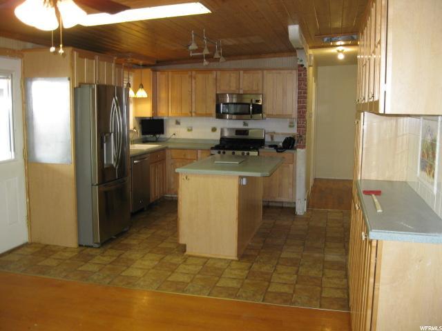 596 W ANDERSON AVE Murray, UT 84123 - MLS #: 1480444