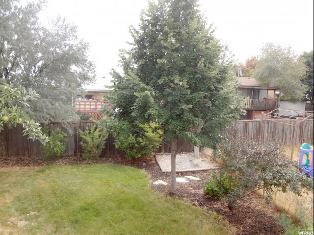 6437 S CYCLAMEN WAY West Jordan, UT 84081 - MLS #: 1480445