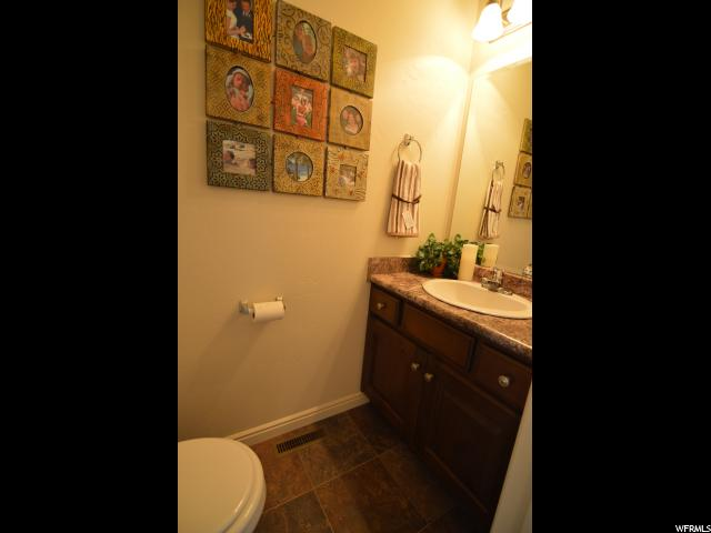 Additional photo for property listing at 432 S TRI TERRA Lane 432 S TRI TERRA Lane Provo, Юта 84601 Соединенные Штаты