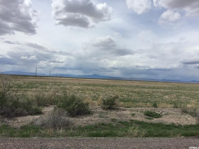 Additional photo for property listing at 2500 4000 2500 4000 Delta, Utah 84624 Estados Unidos
