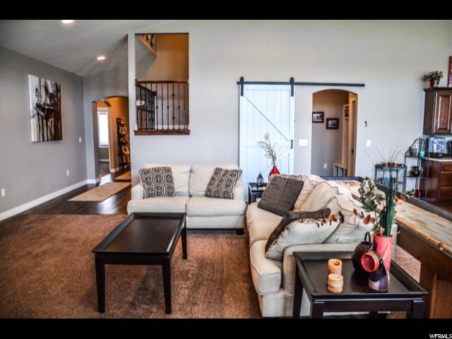 3485 W 3800 Unit 17 West Haven, UT 84401 - MLS #: 1480449