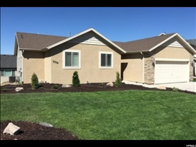 Single Family للـ Rent في 7779 N SYCAMORE Drive 7779 N SYCAMORE Drive Unit: B Eagle Mountain, Utah 84005 United States
