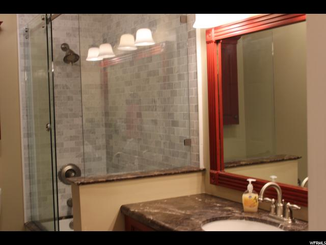 560 E SOUTH TEMPLE Unit 501 Salt Lake City, UT 84102 - MLS #: 1480461