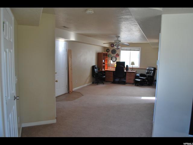 4341 S 3600 West Haven, UT 84401 - MLS #: 1480463