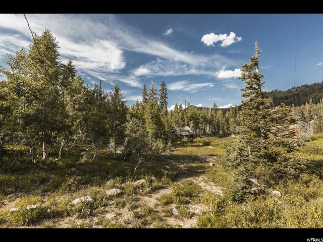 Land for Sale at 8119 S BRIGHTON LOOP 8119 S BRIGHTON LOOP Brighton, Utah 84121 United States
