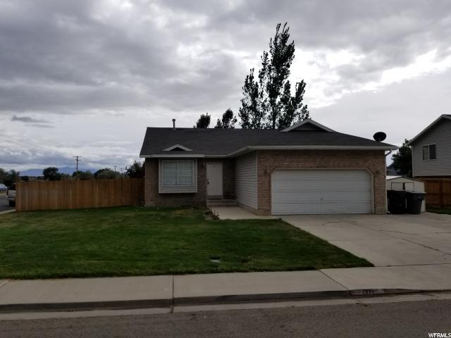 1317 W 600 Pleasant Grove, UT 84062 - MLS #: 1480474
