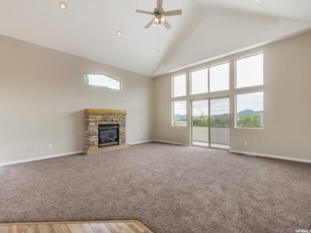 4820 CREEKVIEW DR Eden, UT 84310 - MLS #: 1480475