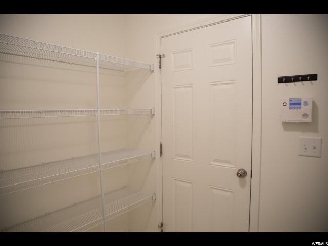 3557 S WHITE TAIL TRL Saratoga Springs, UT 84045 - MLS #: 1480477