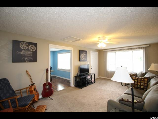 Additional photo for property listing at 935 7TH Street 935 7TH Street Ogden, Utah 84404 United States
