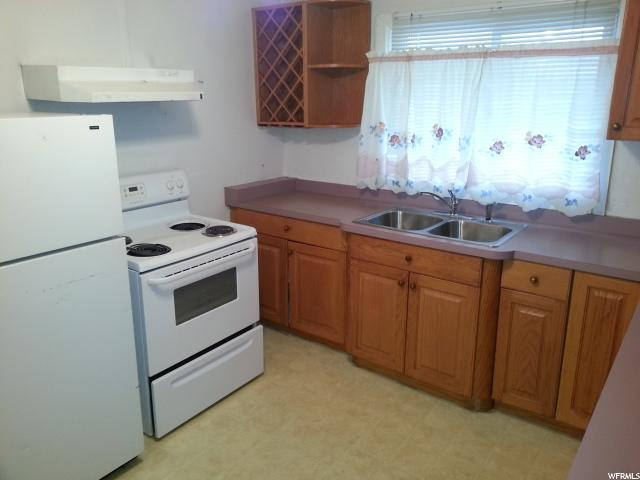 Additional photo for property listing at 1375 W 500 N Street 1375 W 500 N Street Salt Lake City, Юта 84116 Соединенные Штаты