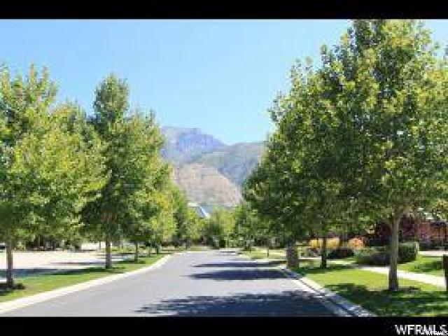 4334 N STONE CROSSING Provo, UT 84604 - MLS #: 1480486