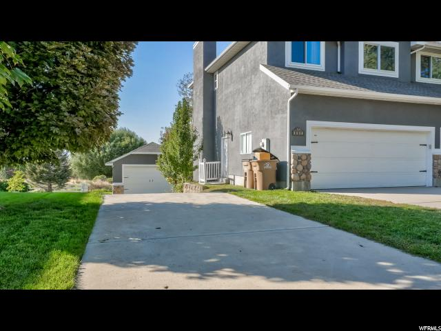 Additional photo for property listing at 1113 E HACKAMORE Drive 1113 E HACKAMORE Drive Draper, Юта 84020 Соединенные Штаты