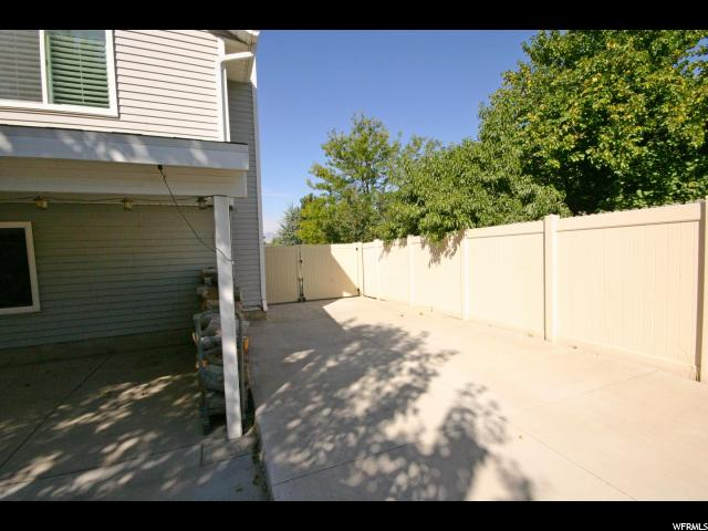 10643 S VERMER WAY Sandy, UT 84070 - MLS #: 1480492