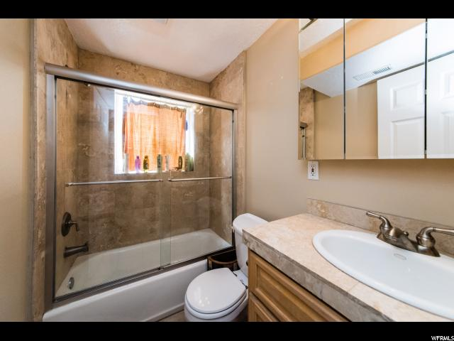 786 E CLOVER CIR River Heights, UT 84321 - MLS #: 1480500