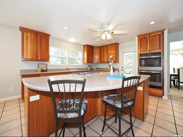 976 N 500 American Fork, UT 84003 - MLS #: 1480502