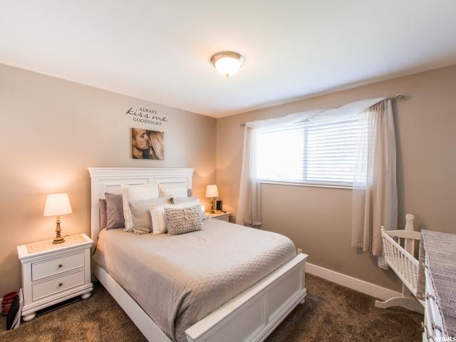 Additional photo for property listing at 1058 E TURQUOISE WAY 1058 E TURQUOISE WAY Unit: 30 桑迪, 犹他州 84094 美国