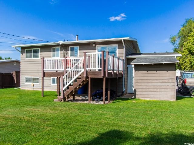 Additional photo for property listing at 1058 E TURQUOISE WAY 1058 E TURQUOISE WAY Unit: 30 Sandy, Utah 84094 États-Unis