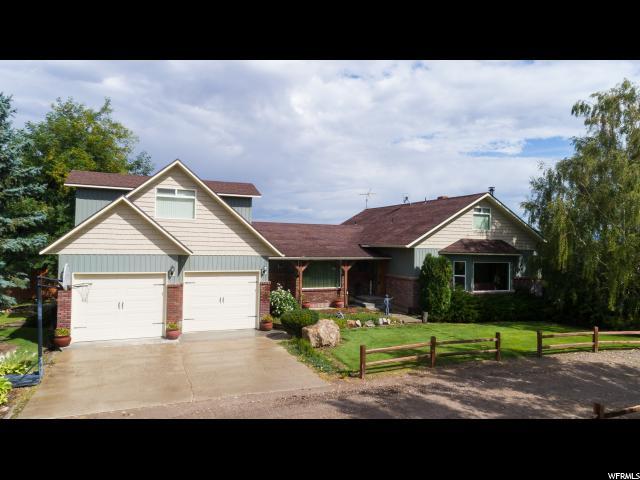 3336 W 2000 Dayton, ID 83232 - MLS #: 1480507