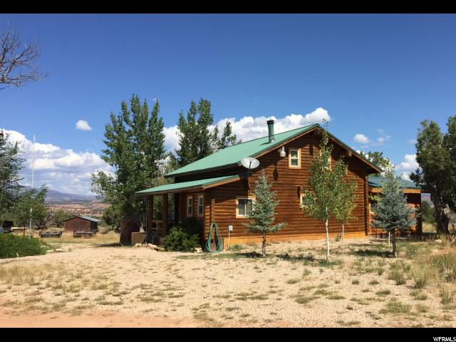 42344 W 7625 Unit 13A Fruitland, UT 84027 - MLS #: 1480516