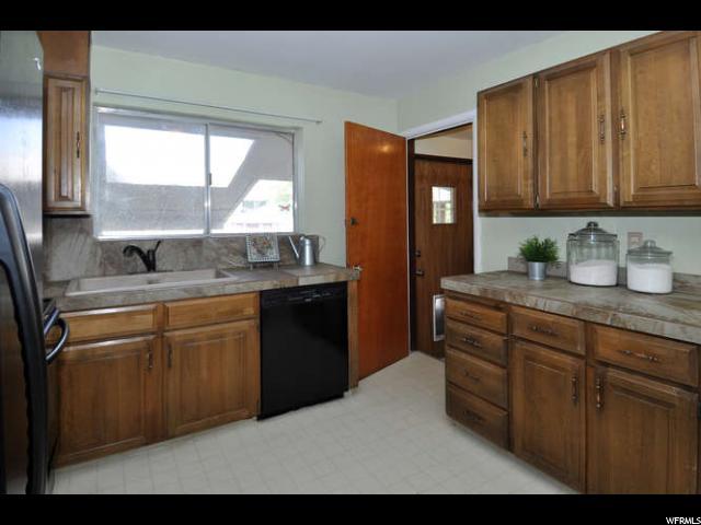 429 E HAVEN AVE Salt Lake City, UT 84106 - MLS #: 1480525
