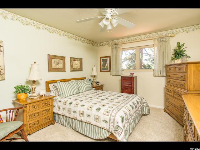 5231 W BUCKSKIN Pocatello, ID 83201 - MLS #: 1480529