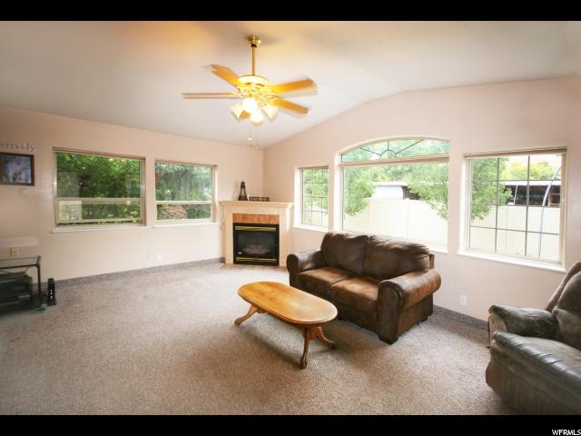 263 S 200 WEST ST Richmond, UT 84333 - MLS #: 1480534