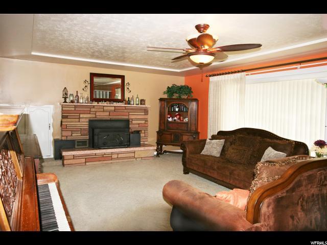 263 S 200 RD Richmond, UT 84333 - MLS #: 1480534