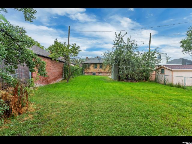 Additional photo for property listing at 948 PATTERSON 948 PATTERSON Ogden, Utah 84403 Estados Unidos