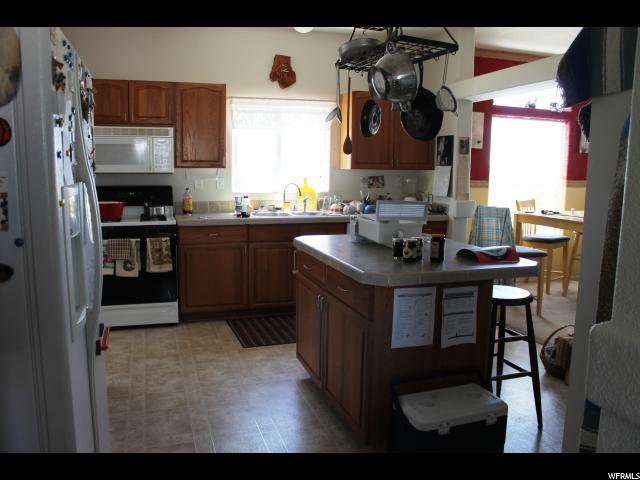 4500 E HWY 491 Monticello, UT 84535 - MLS #: 1480539