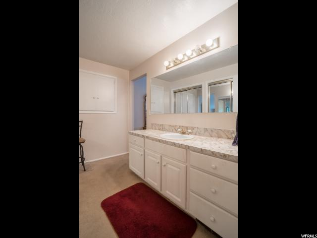 Additional photo for property listing at 285 W PARK Lane 285 W PARK Lane Centerville, Юта 84014 Соединенные Штаты