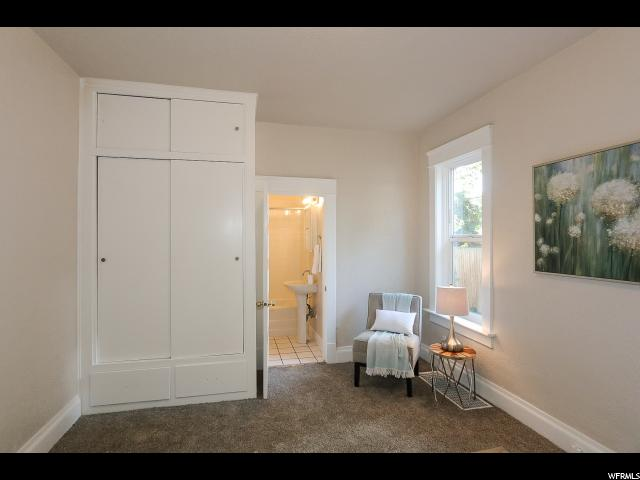 358 E ROOSEVELT AVE Salt Lake City, UT 84115 - MLS #: 1480551