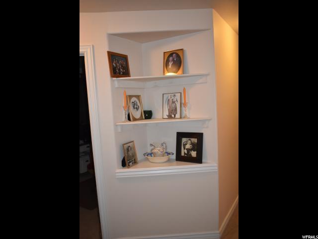 Additional photo for property listing at 2080 S ALASKA Avenue 2080 S ALASKA Avenue Provo, Utah 84606 United States