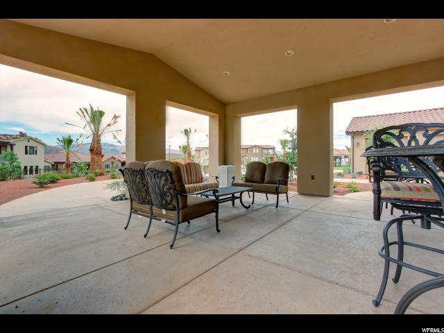 2638 RESORT DR Unit 96 Santa Clara, UT 84765 - MLS #: 1480558