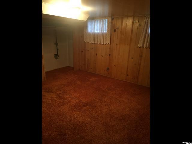 Sandy, UT 84070 - MLS #: 1480562