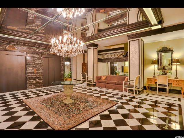 29 S STATE ST Unit 117 Salt Lake City, UT 84111 - MLS #: 1480563
